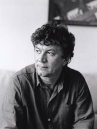 Bob Bertles Moontrane